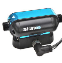 atrato-remote